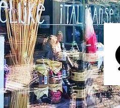 Nationale Diner Cadeaukaart Loenen Le Marche Bron van Smaak