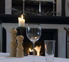 Nationale Diner Cadeaukaart Emmeloord Le Mirage