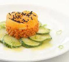 Nationale Diner Cadeaukaart Heilig Landstichting Le Souk d'Orient