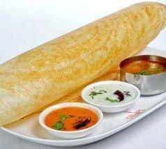 Nationale Diner Cadeaukaart Eindhoven Lekker India