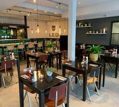 Nationale Diner Cadeaukaart Lichtenvoorde LEO Restaurant & To Go