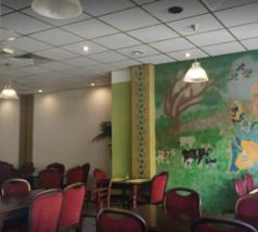 Nationale Diner Cadeaukaart Rotterdam Light of India