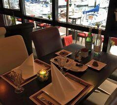 Nationale Diner Cadeaukaart Den Haag Liman Restaurant