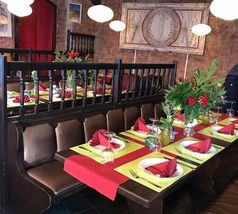 Nationale Diner Cadeaukaart Hilversum Lorenza