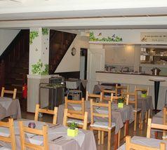 Nationale Diner Cadeaukaart Maastricht Loving Hut