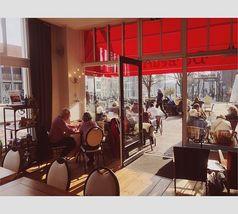 Nationale Diner Cadeaukaart Schiedam Lunchroom De Beurs