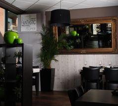 Nationale Diner Cadeaukaart Cuijk Lunchroom De Dom