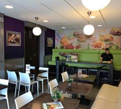 Nationale Diner Cadeaukaart Ruurlo Lunchroom Plaza t Snackhuus