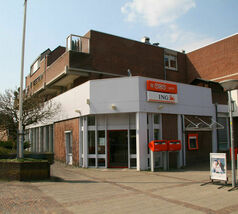 Nationale Diner Cadeaukaart Veldhoven Lunchroom The Post