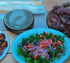 Nationale Diner Cadeaukaart Utrecht Lust109
