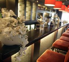 Nationale Diner Cadeaukaart  Magnolias