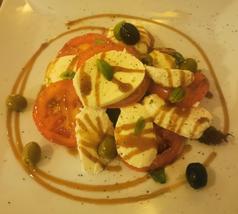 Nationale Diner Cadeaukaart Nieuw-Vennep Mamma Mia
