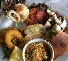 Nationale Diner Cadeaukaart Hengelo Markanti