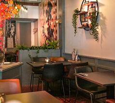 Nationale Diner Cadeaukaart Oldenzaal Markt 19