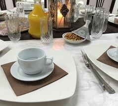 Nationale Diner Cadeaukaart  Marokkaans restaurant Marrakech