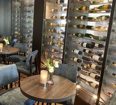 Nationale Diner Cadeaukaart Tilburg Mercure Hotel Tilburg Centrum / Grand Cafe Puur