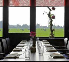 Nationale Diner Cadeaukaart Zwolle Mercure Zwolle