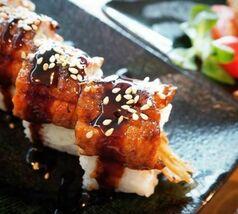 Nationale Diner Cadeaukaart Ijmuiden Minato Mirai