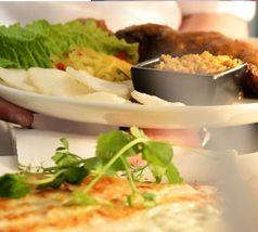 Nationale Diner Cadeaukaart Nijkerk Moeke Nijkerk