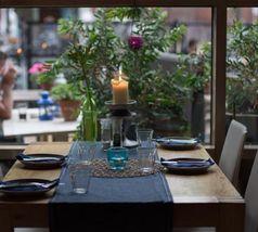 Nationale Diner Cadeaukaart Groningen Moro
