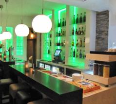 Nationale Diner Cadeaukaart Arnhem Njoy Cafe Eten & Drinken