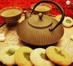 Nationale Diner Cadeaukaart  Nooristan