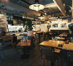 Nationale Diner Cadeaukaart Hoofddorp Nozem