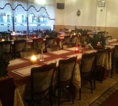 Nationale Diner Cadeaukaart  Nurzadem