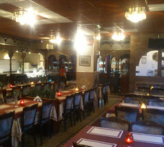 Nationale Diner Cadeaukaart Den Haag Nurzadem