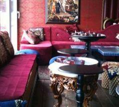 Nationale Diner Cadeaukaart  Obba Lounge Restaurant