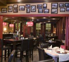 Nationale Diner Cadeaukaart Sint Anthonis Oele Tons Gasterij