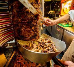 Nationale Diner Cadeaukaart Utrecht Oli Mazi