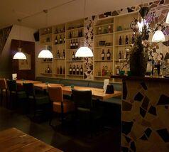 Nationale Diner Cadeaukaart Hoorn Olijf By Danos
