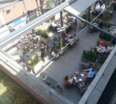 Nationale Diner Cadeaukaart Oisterwijk Onder de Linden