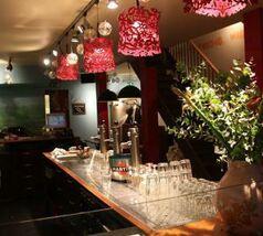 Nationale Diner Cadeaukaart Eindhoven ONS eten en drinken