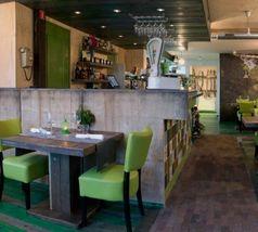 Nationale Diner Cadeaukaart Mierlo Ons Restaurant