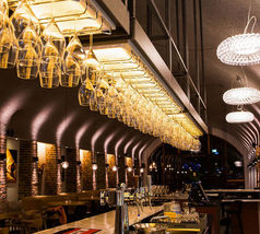 Nationale Diner Cadeaukaart Rotterdam Opporto Rotterdam