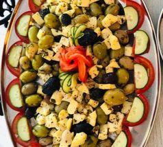 Nationale Diner Cadeaukaart Zaandam Ornina