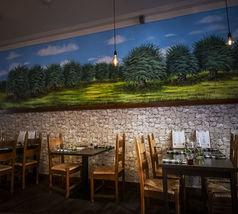 Nationale Diner Cadeaukaart Alkmaar Osteria Italica