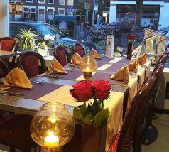 Nationale Diner Cadeaukaart Den Haag Palembang