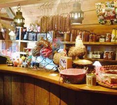 Nationale Diner Cadeaukaart Aalden Pannenkoekenboerderij 't Hoes van Hol-An