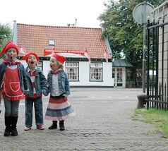 Nationale Diner Cadeaukaart Heemstede Pannenkoekenhuis De Konijnenberg