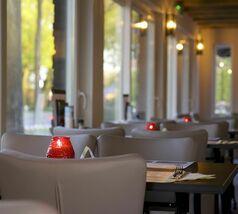Nationale Diner Cadeaukaart Beek en Donk Pannenkoekenhuis Pluk
