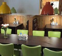 Nationale Diner Cadeaukaart Noordwijkerhout Pannenkoekenrestaurant & Stroop