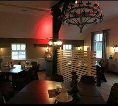 Nationale Diner Cadeaukaart Nieuw Heeten Partyboerderij Sallandshoeve