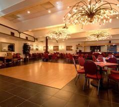 Nationale Diner Cadeaukaart Delfzijl Partycentrum de Bolder