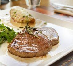 Nationale Diner Cadeaukaart Godlinze Partycentrum Klein Italie