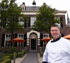 Nationale Diner Cadeaukaart  Pastorie Zeeland
