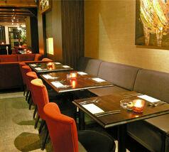 Nationale Diner Cadeaukaart Den Haag Pavlov