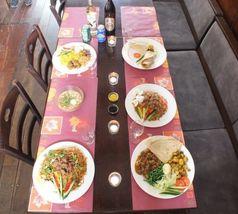 Nationale Diner Cadeaukaart Hoorn Percy's